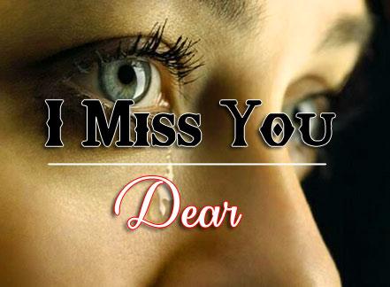 I miss you Pics Free Best