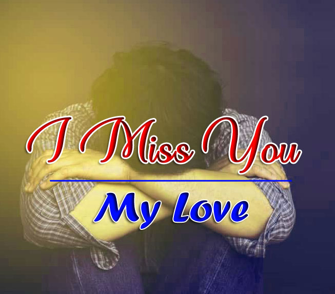 I miss you Pics Pictures 2021 5