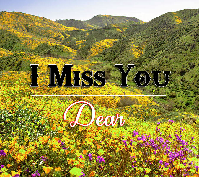 I miss you Pics Pictures 2021