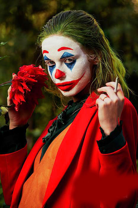 Joker Dp Images photo 2021 1