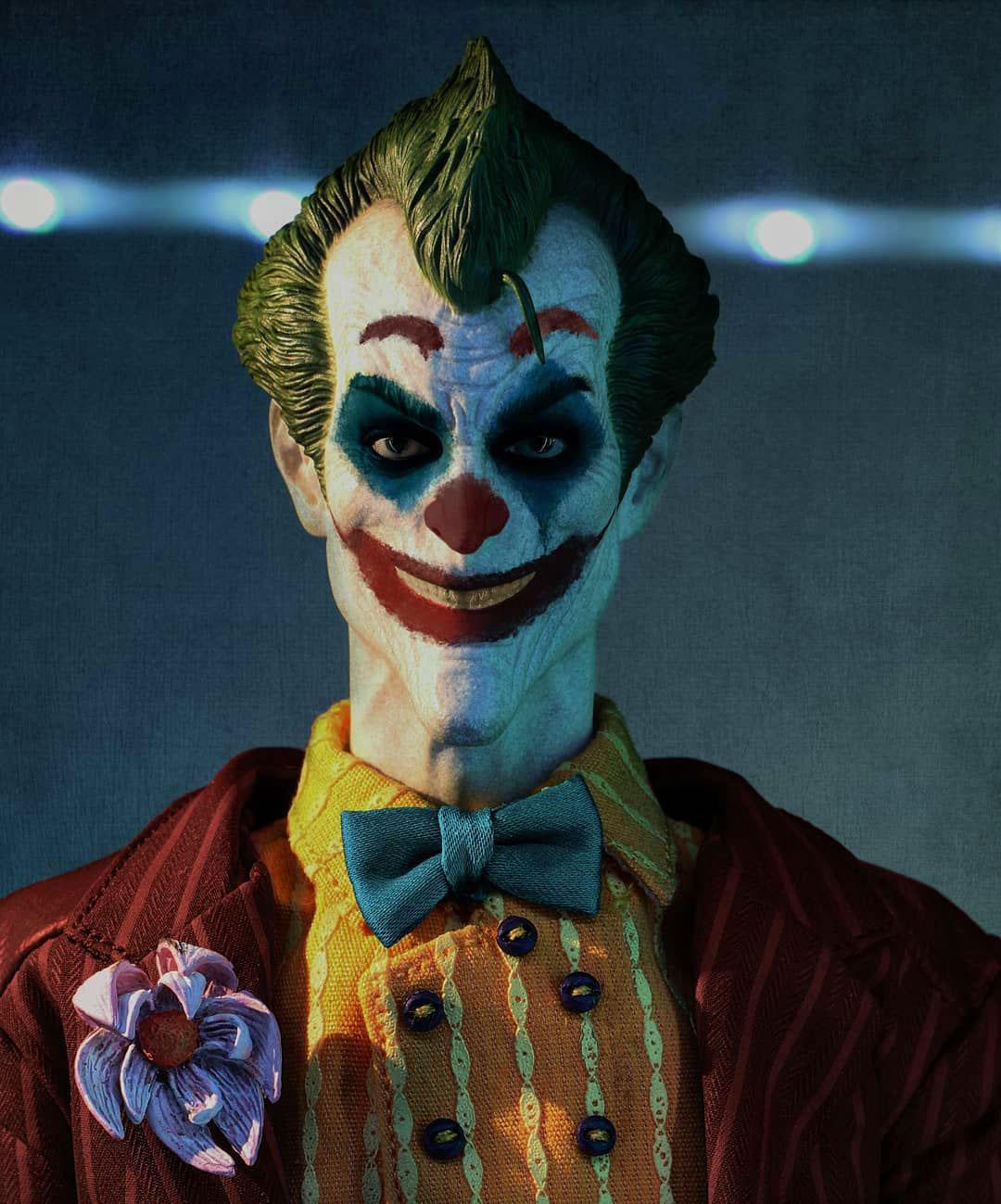 Joker Dp Images photo for download 2021