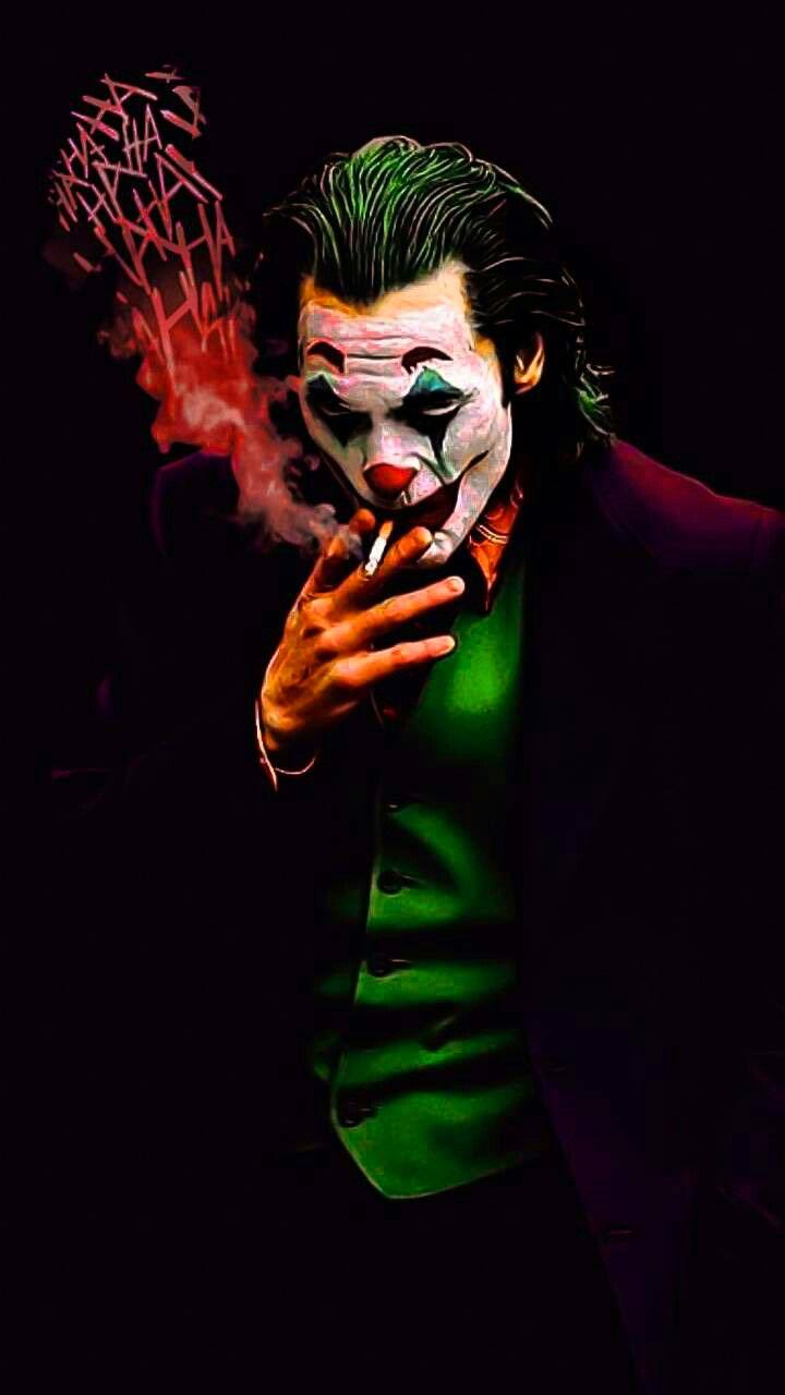 Joker Dp Images photo for hd