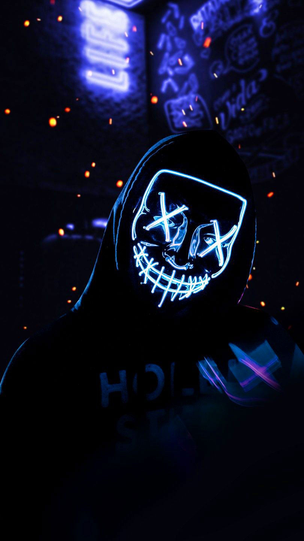 Joker Dp Images pics 2021