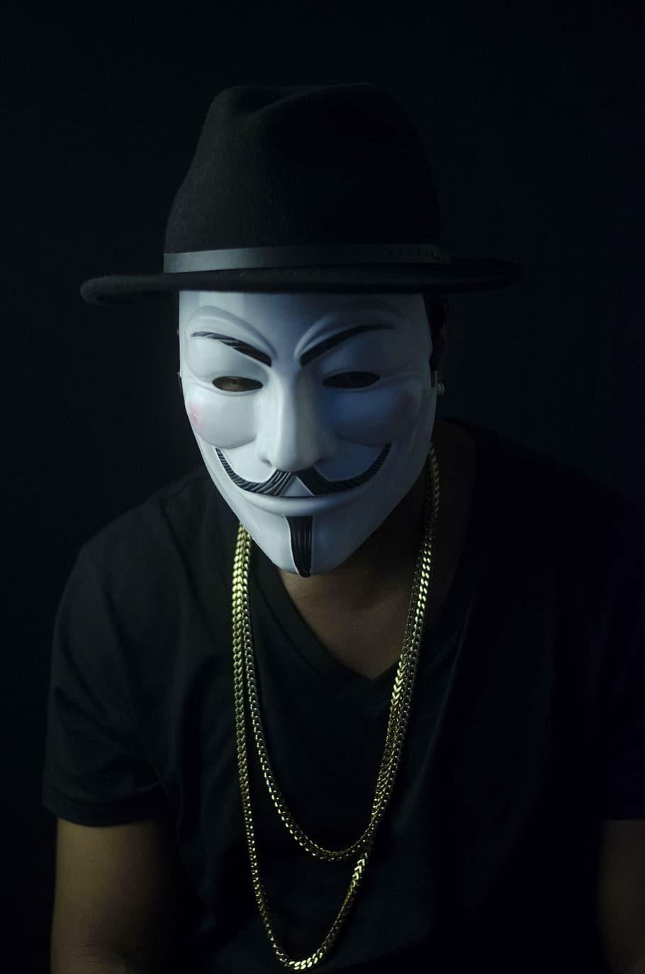 Joker Dp Images pics for download hd 2021