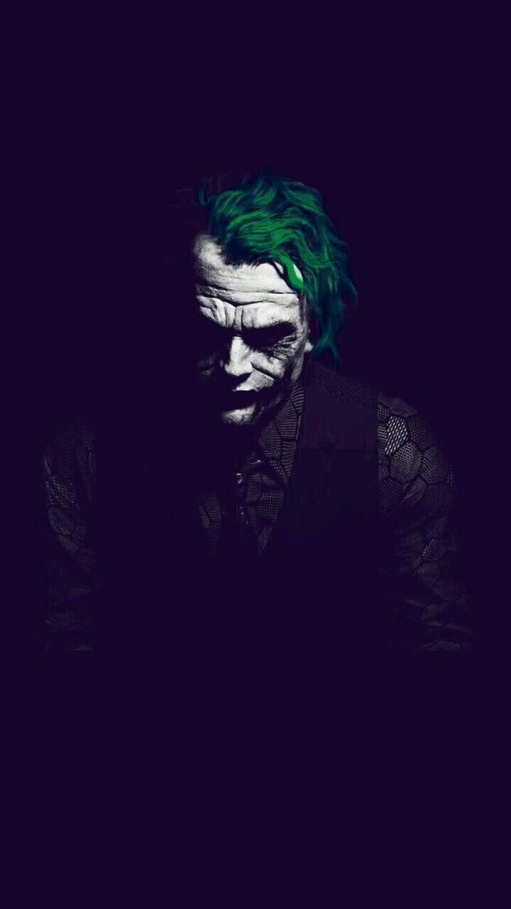 Joker Dp Images pics for download