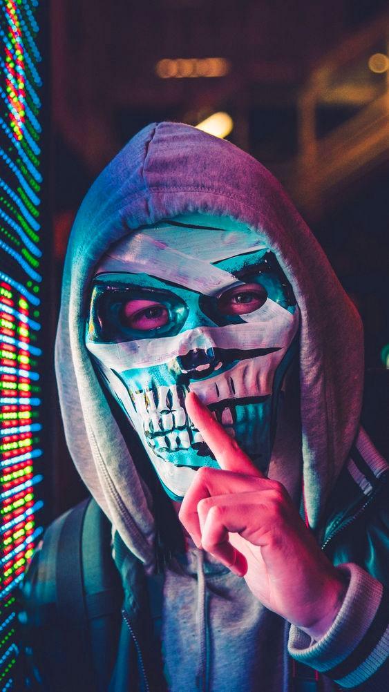 Joker Dp Images pics free hd