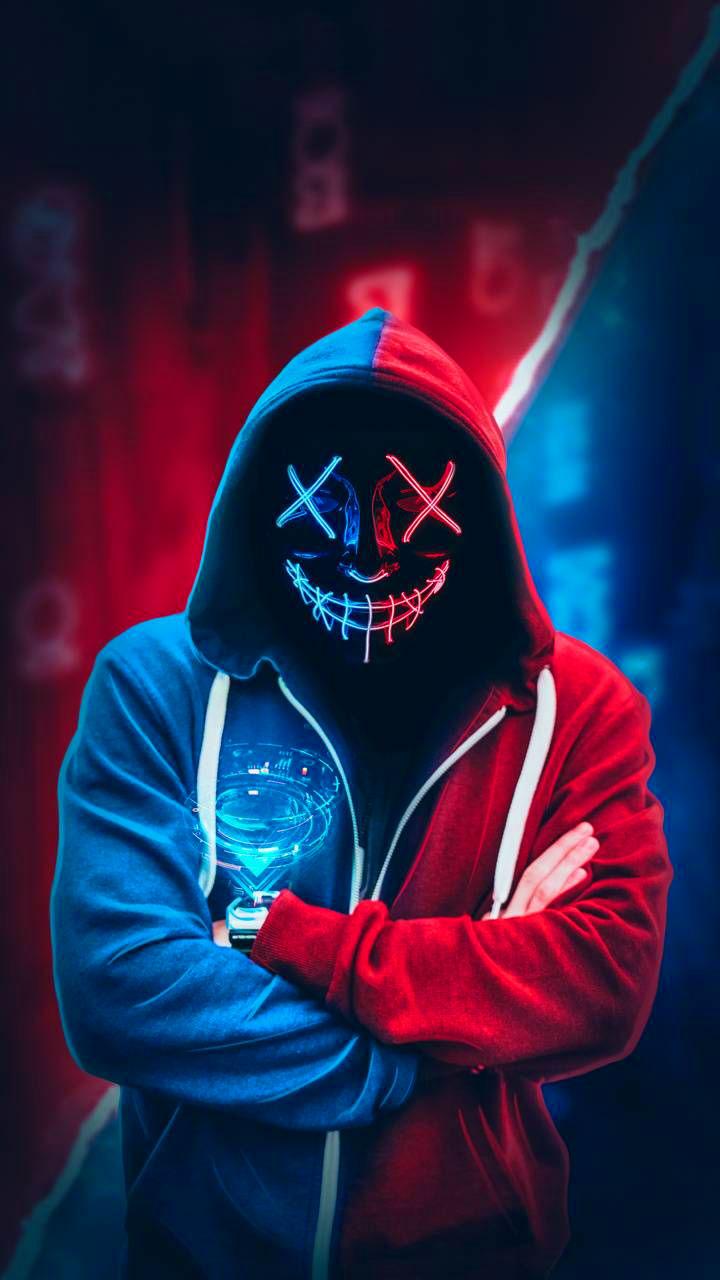 Joker Dp Images pics photo download