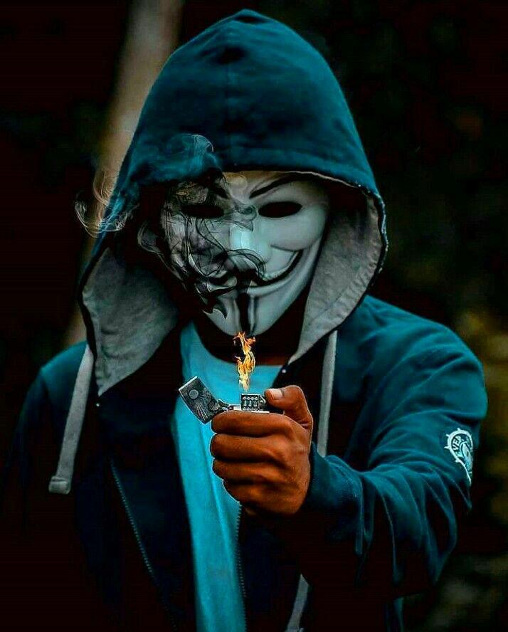 Joker Dp Images pictures 2021