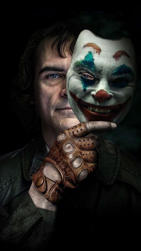 Joker Dp Images pictures pics hd 2021