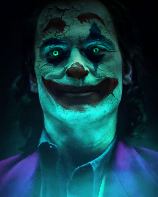 Joker Dp Images wallpaper photo download