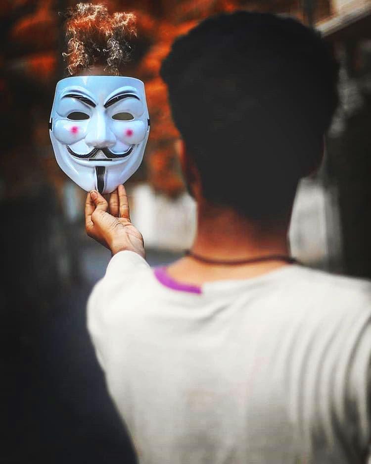 Joker Whatsapp Dp Images photo