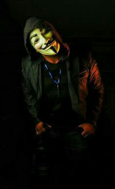 Joker Whatsapp Dp Images pics download