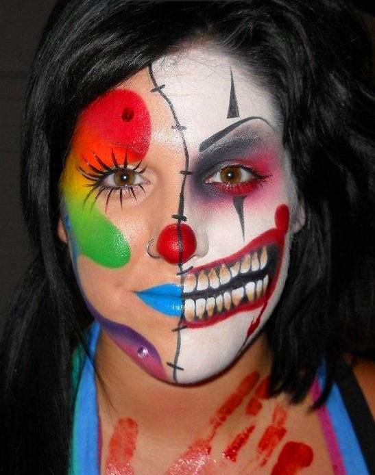 Joker Whatsapp Dp Images pictures hd