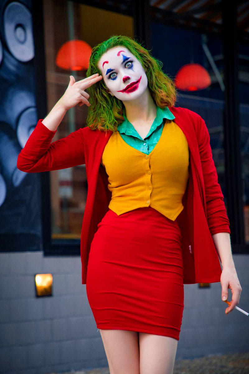Joker Whatsapp Dp Images wallpaper hd