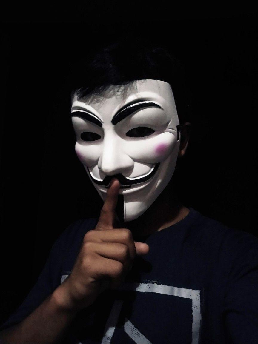 Joker Whatsapp Dp Images
