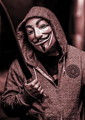 Joker Whatsapp best dp Pics