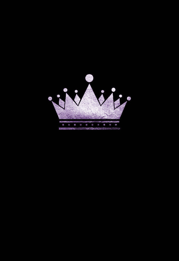 King best pic for dp Images