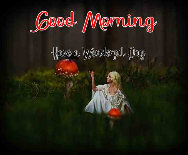 Latest 2021 Good Morning Images
