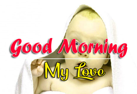 Latest 2021 Good Morning Wishes Images