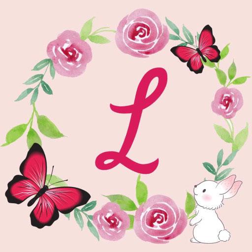 Latest Alphabet Dp Images pictures pics hd