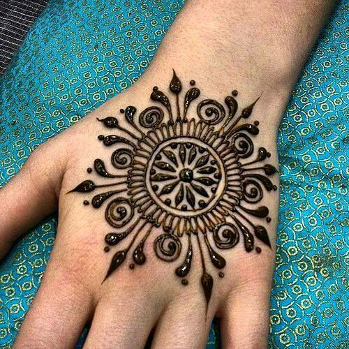 Latest Boys Mehndi Images photo for hd 2021