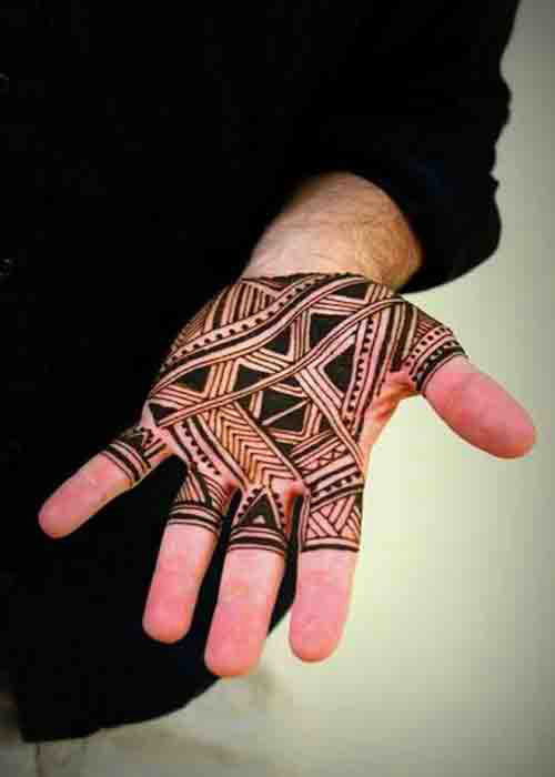 Latest Boys Mehndi Images pictures free hd 2021