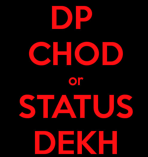 Latest Cool Whatsapp Dp Images pics hd download