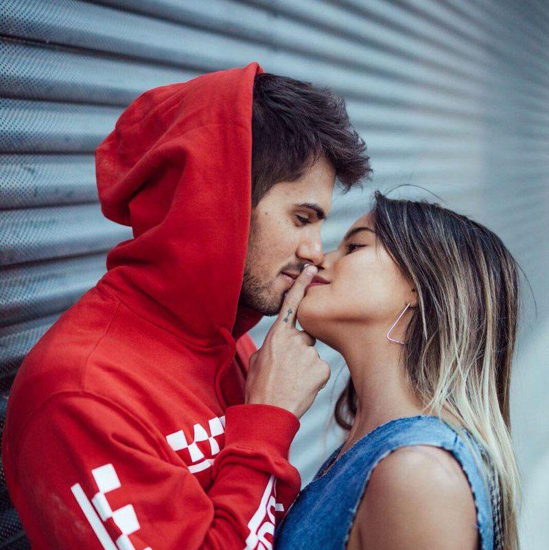 Latest Cute Couple Images pics downlaod