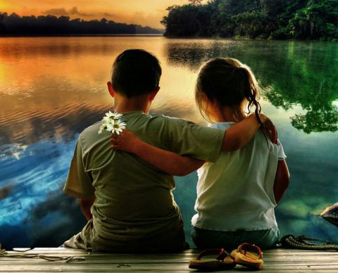 Latest Friend Forever Images pics download