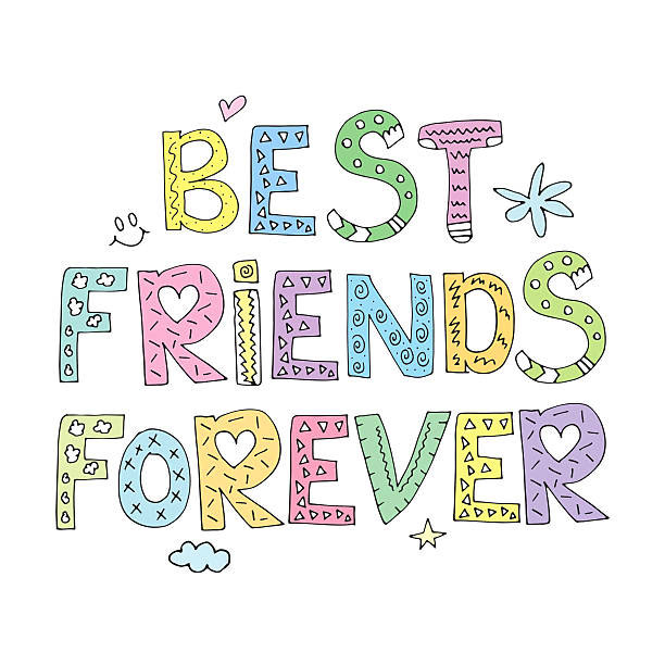 Latest Friend Forever Images pics free hd