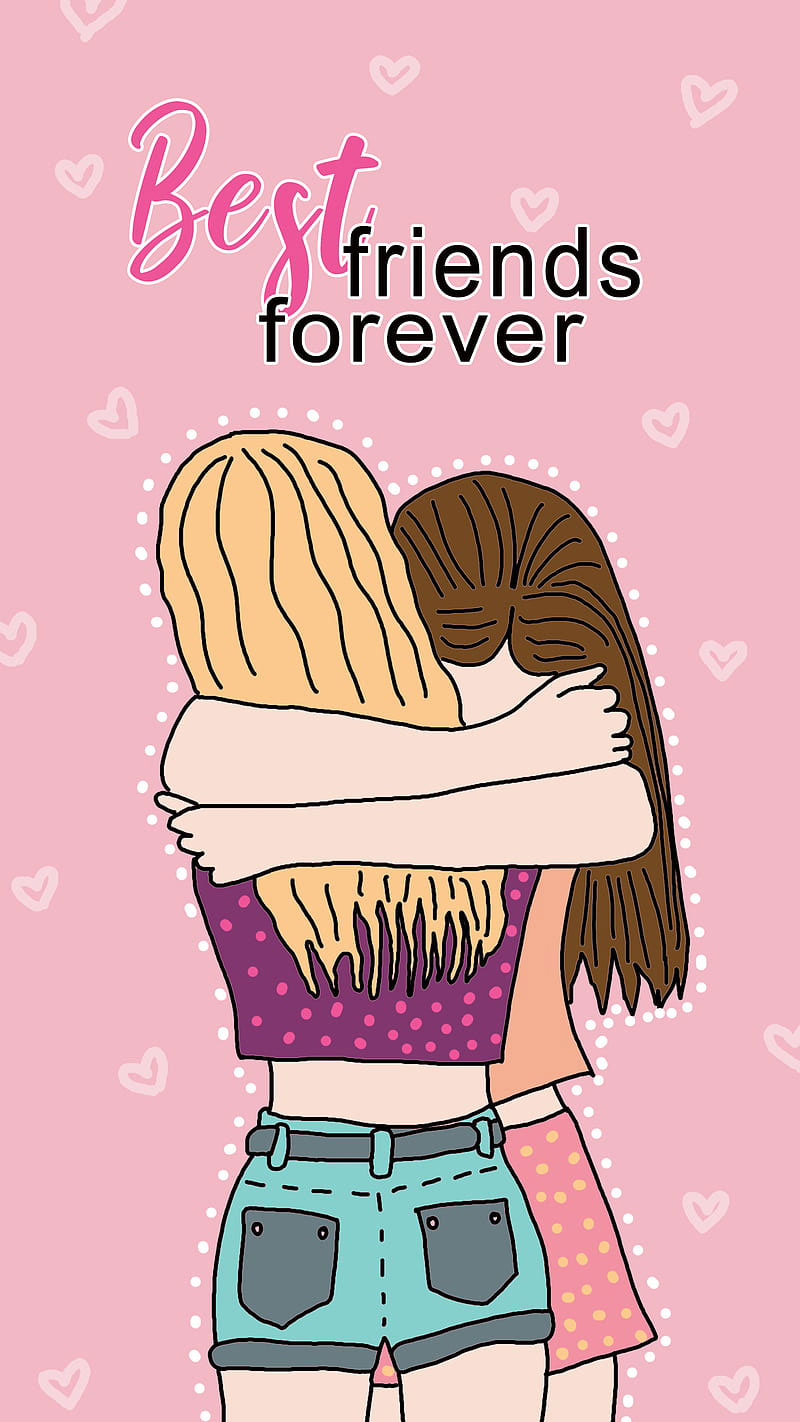 Latest Friend Forever Images pictures download