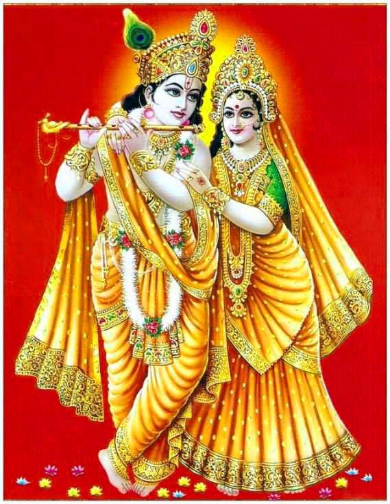 Latest God Whatsapp Dp Images photo pics hd