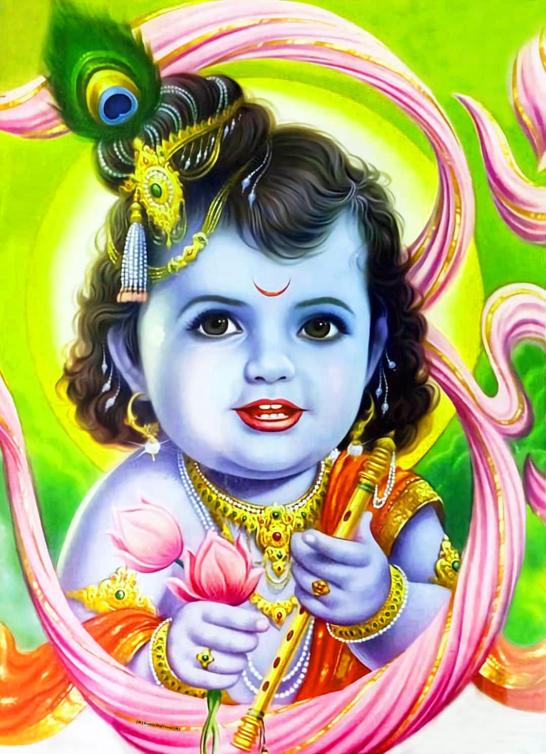 Latest God Whatsapp Dp Images pics