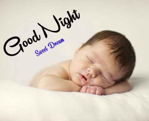 Latest HD Beautiful Cute Good Night Images 2