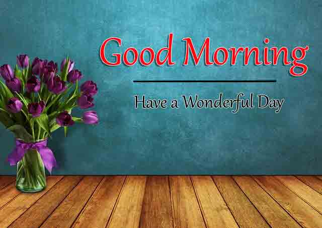 Latest HD Good Morning All Images 3