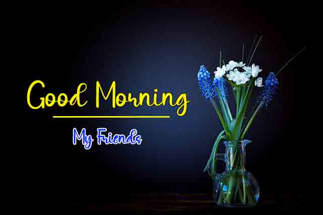 Latest HD Good Morning Images 2