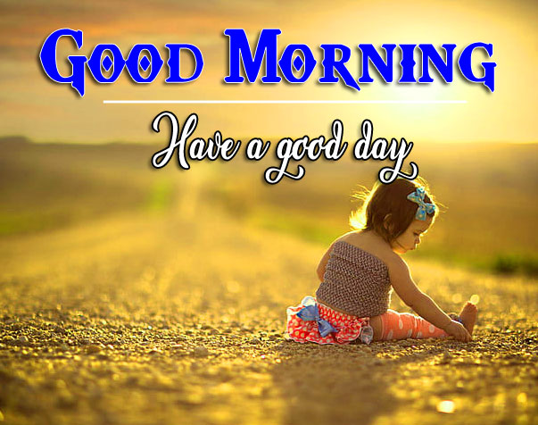 Latest HD Good Morning Wishes Images 2