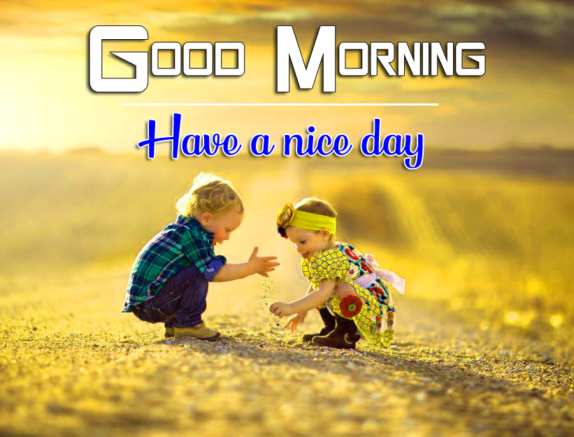 Latest HD Good Morning Wishes Images