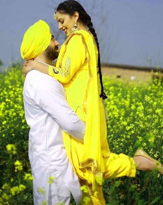 Latest HD punjabi dp Whatsapp Pics Images