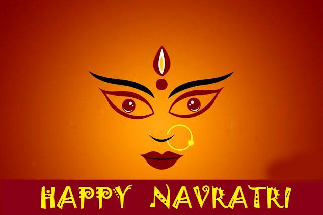 Latest Happy Navratri Images photo hd