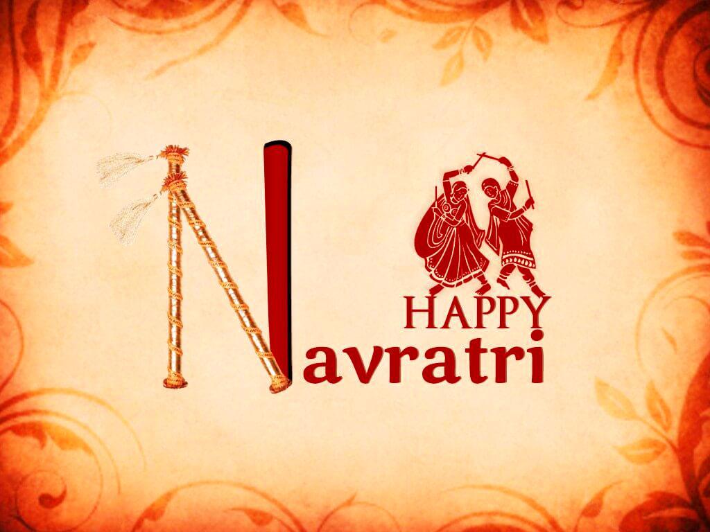 Latest Happy Navratri Images pics photyo