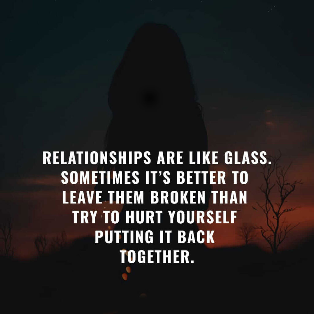 Latest Love Failure Quotes Images photo download