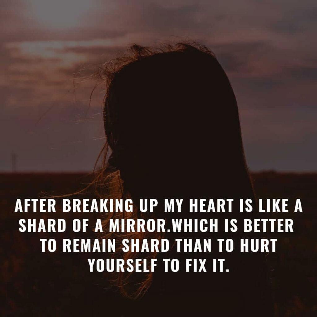 Latest Love Failure Quotes Images pics download