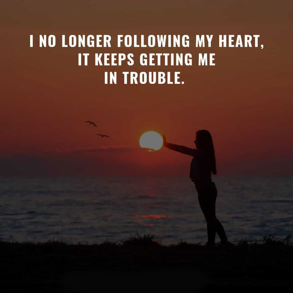 Latest Love Failure Quotes Images pictures free hd