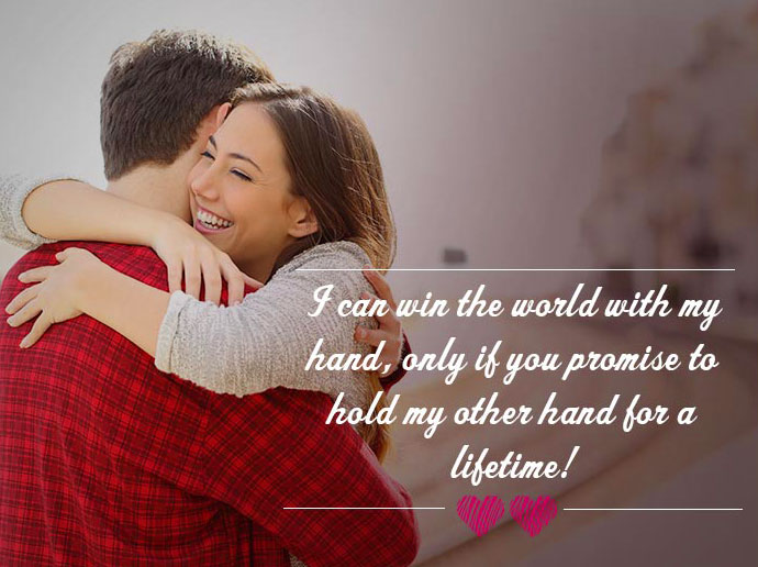 Latest Love Quotes Images photo hd download