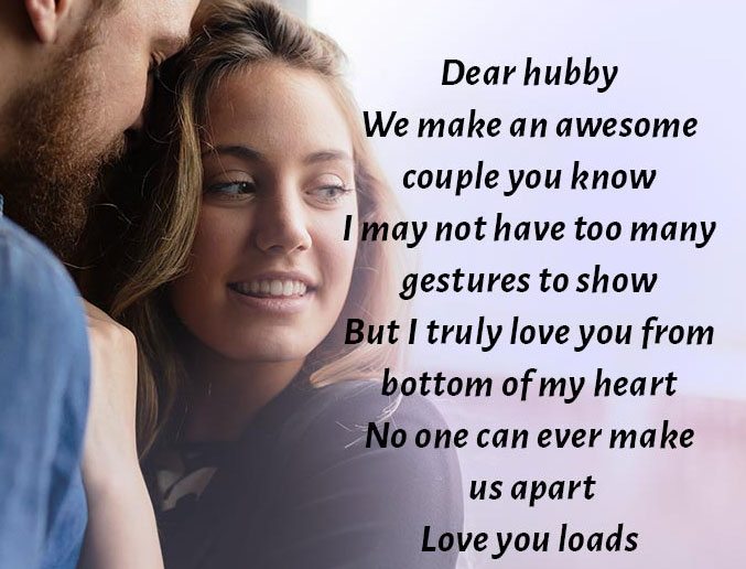 Latest Love Quotes Images photo hd