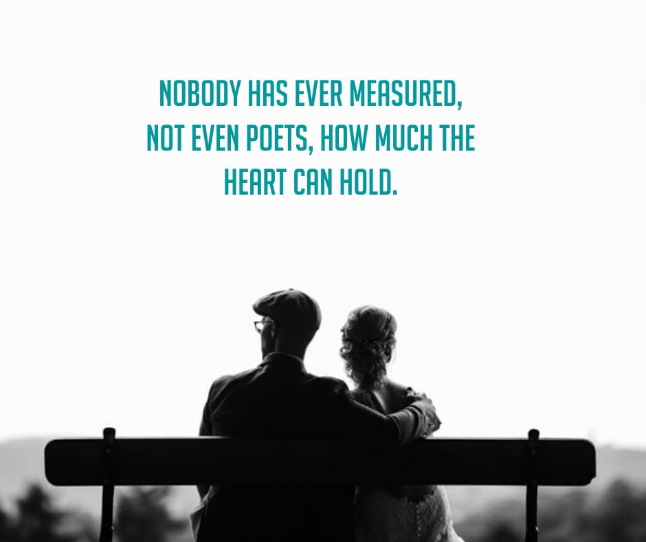 Latest Love Quotes Images pics download