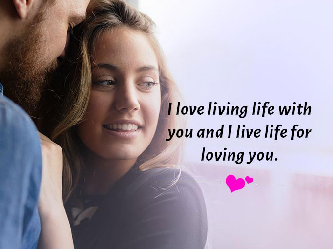 Latest Love Quotes Images pics hd