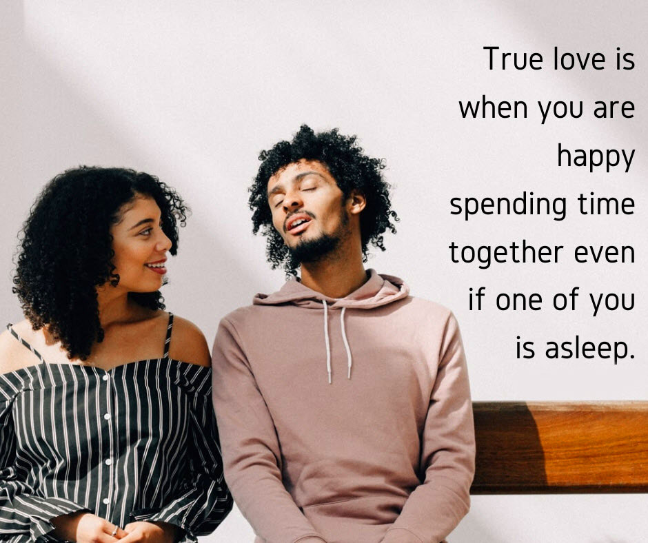 Latest Love Quotes Images pics photo hd 2