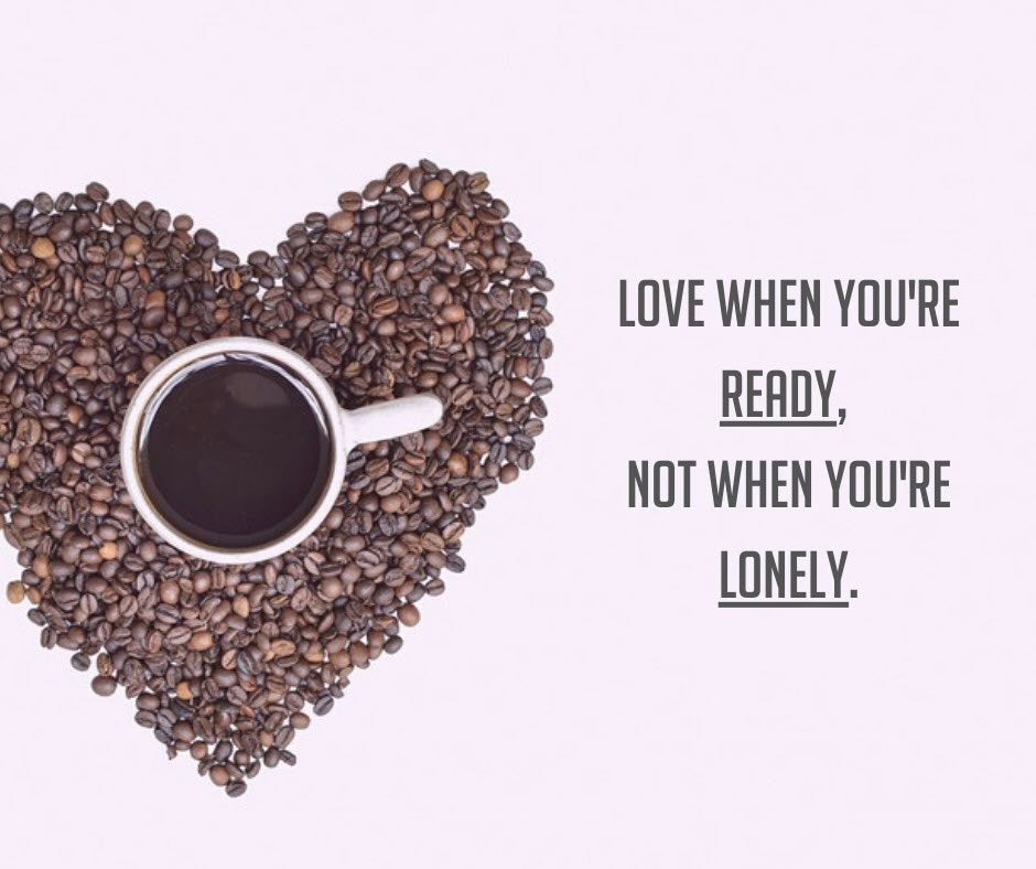 Latest Love Quotes Images pics photo hd